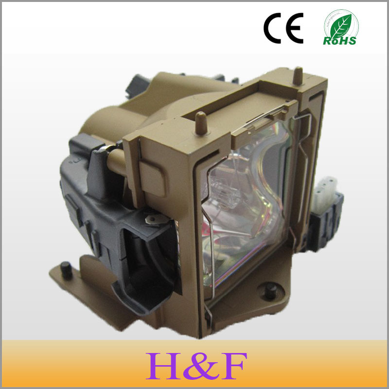 Free Shipping SP-LAMP-017 Compatible Replacement Projector Lamp With Housing For INFOCUS Proyector Projetor Luz Projektor Lamba free shipping rca 270414 rear replacement projection tv lamp projector light with housing for rca proyector projetor luz lambasi