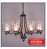 glass american light (4)