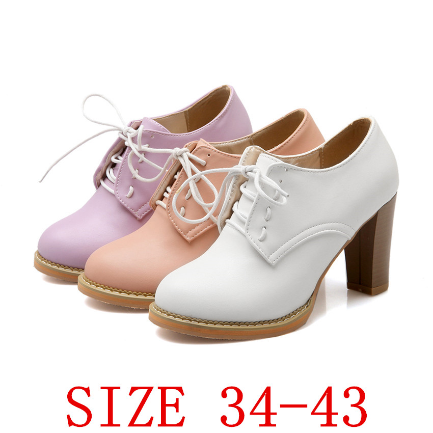 Popular Womens Kitten Heel Pumps-Buy Cheap Womens Kitten Heel ...