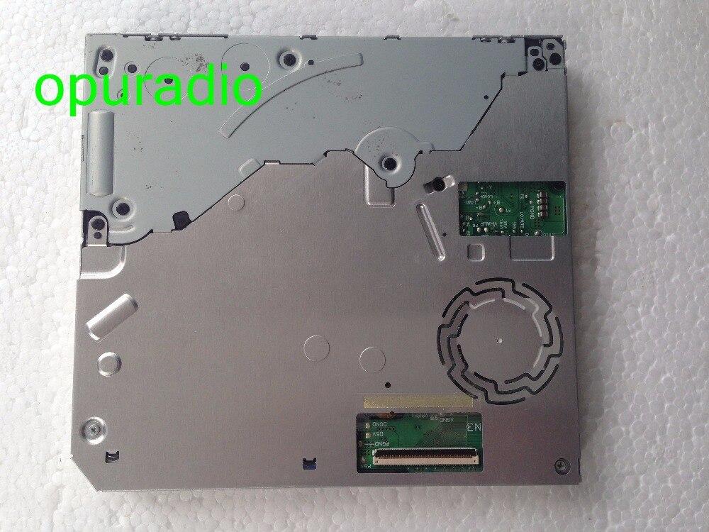 DVS 8010 DVS8000 DVS8230W DVS8710W DVD NAV drive loader deck mechanism for DNX5180 DNX6040EX DNX6980 DNX7180