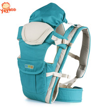 2016 best selling Manduca Classic Popular Baby Carrier/Top Sling Toddler Wrap Rider Canvas Backpack/High Grade Suspenders