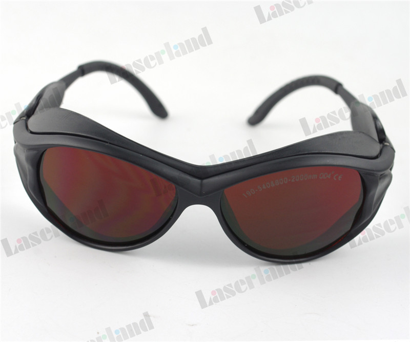 190nm-540nm 800nm-2000nm Laser Protection Goggles/ALL Wavelength Glasses Eyewear topeak outdoor sports cycling photochromic sun glasses bicycle sunglasses mtb nxt lenses glasses eyewear goggles 3 colors