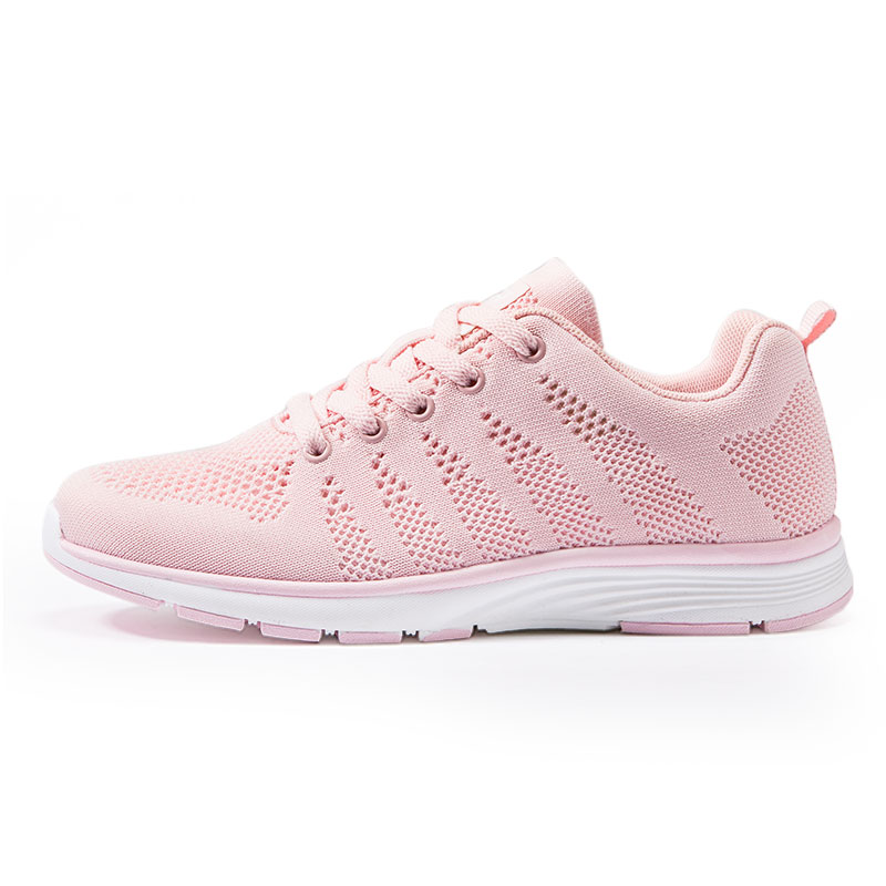 Pearl Pink Women