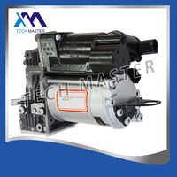 Brand New Auto Air Suspension Kit Air Compressor For Mercedes W221 W216 Air Suspension Pump OEM