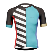 2019 Cycling Jersey Mtb Bicycle Clothing Bike Wear Clothes Short Maillot Roupa Ropa De Ciclismo Hombre Verano стоимость