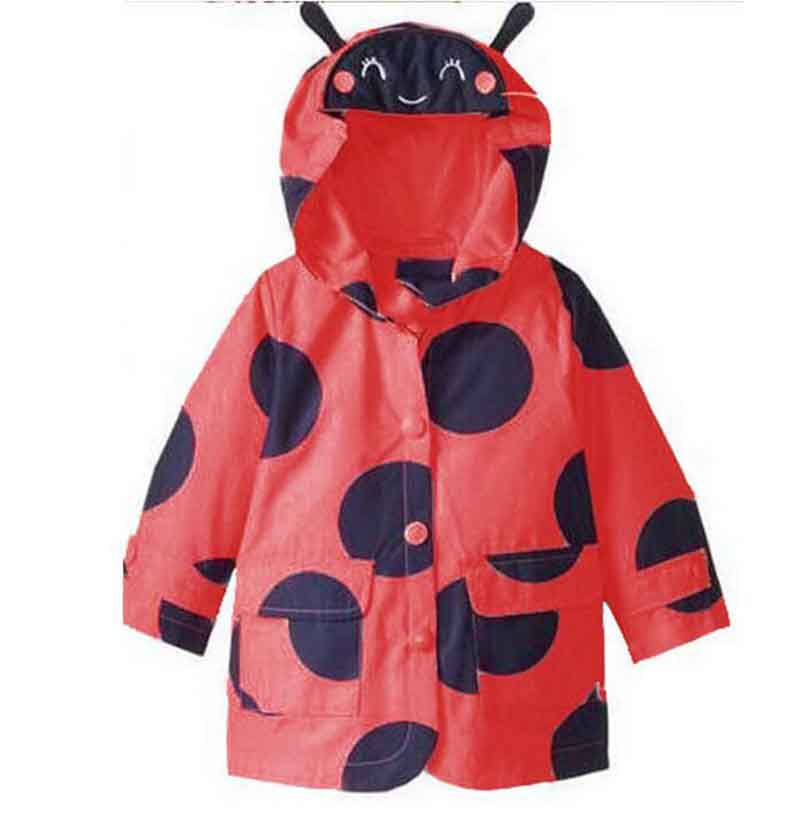 Compare Prices on Rain Jacket Children- Online Shopping/Buy Low