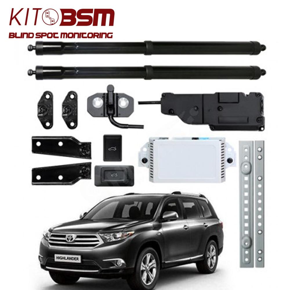 Mazda 3 Service Manual: Clutch Pedal Inspection C66 M R