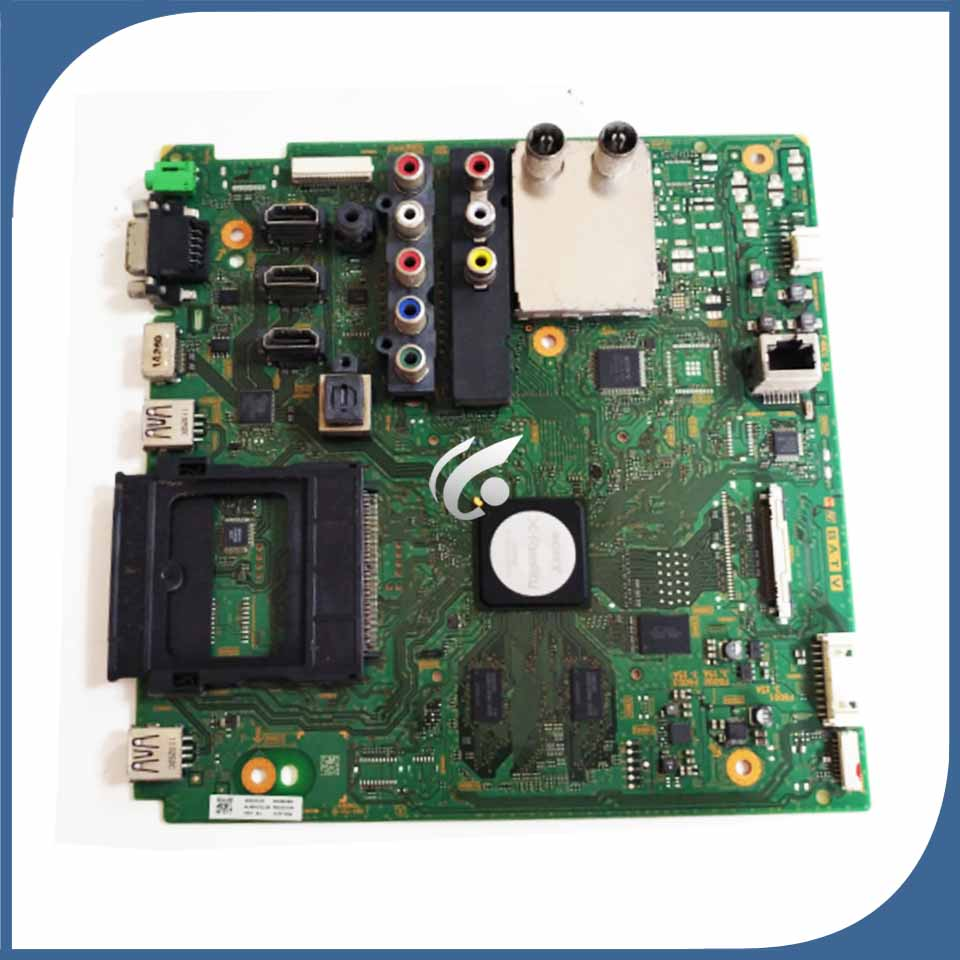 original used for 46 inch KDL-46EX720 motherboard 1-883-753-93 Screen LTY460HJ05 good workingoriginal used for 46 inch KDL-46EX720 motherboard 1-883-753-93 Screen LTY460HJ05 good working