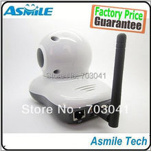 3g ip camera with Home security network ip camera from asmile