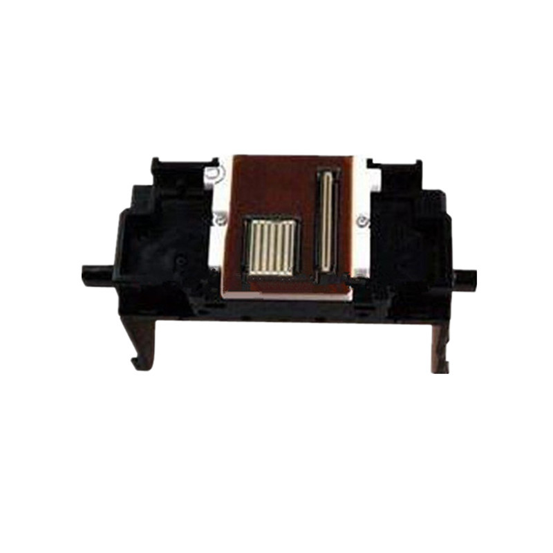 QY6-0068 Print Head for Canon IP100 printer head for Canon QY6-0068 printhead printhead qy6 0075 print head for canon ip4500 ip5300 mp610mp810mx850 printers