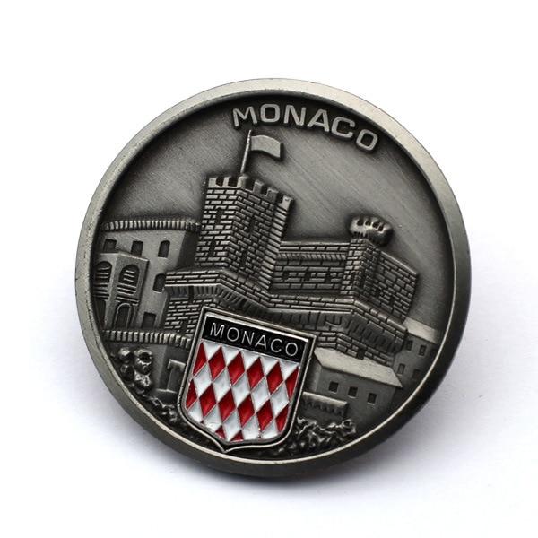 Customized-Cheap-Metal-Russian-Metal-Souvenir-Coins