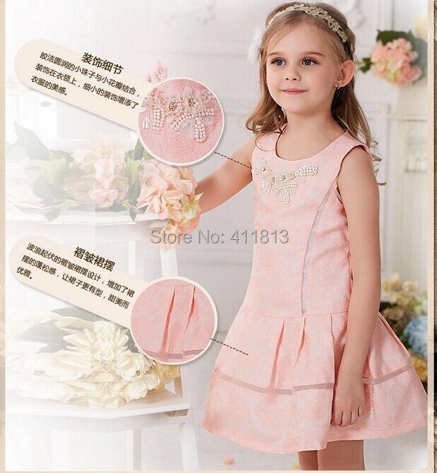 ФОТО Free shipping The New Hot Girls Vest Dress