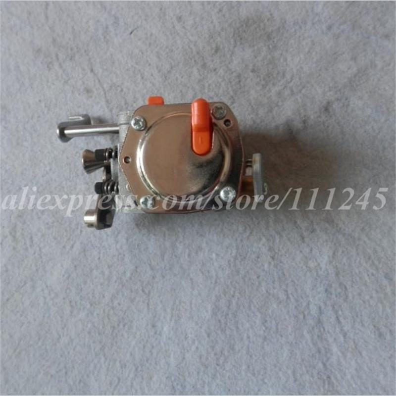 US $48 96  WM80 CARB FOR WACKER BS600 HCR70 BS50 2 BS60 2 BS70 2 BS650  BS700 CARBURETOR AY RAMMER INDUSTRIAL EQUIPMENTS CRBURETTOR PARTS-in Tool  Parts