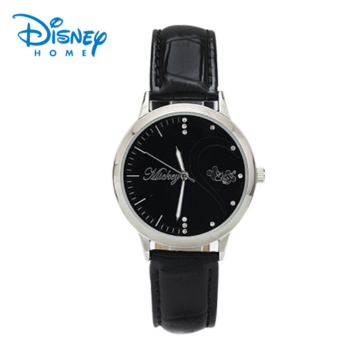 aliexpress com buy disney watches relojes hombre brand quartz disney watches relojes hombre brand quartz watch men casual business leather analog watch men s relogio gift