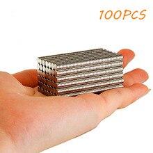 Неодима кубовидной strong редкоземельных магниты круглые холодильник super кухня диск инструменты