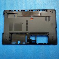 New Laptop Replace Bottom Cover For Acer Aspire 5750 5755 5750g 5750z Genuine Base Shell Lower Case AP0HI0004000