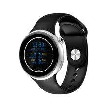 2016 bluetooth wasserdicht handgelenk smart watch c5 unterstützung sim-karte pedometer smartwatch für iphone xiaomi android pk gt08 dz09 kw88