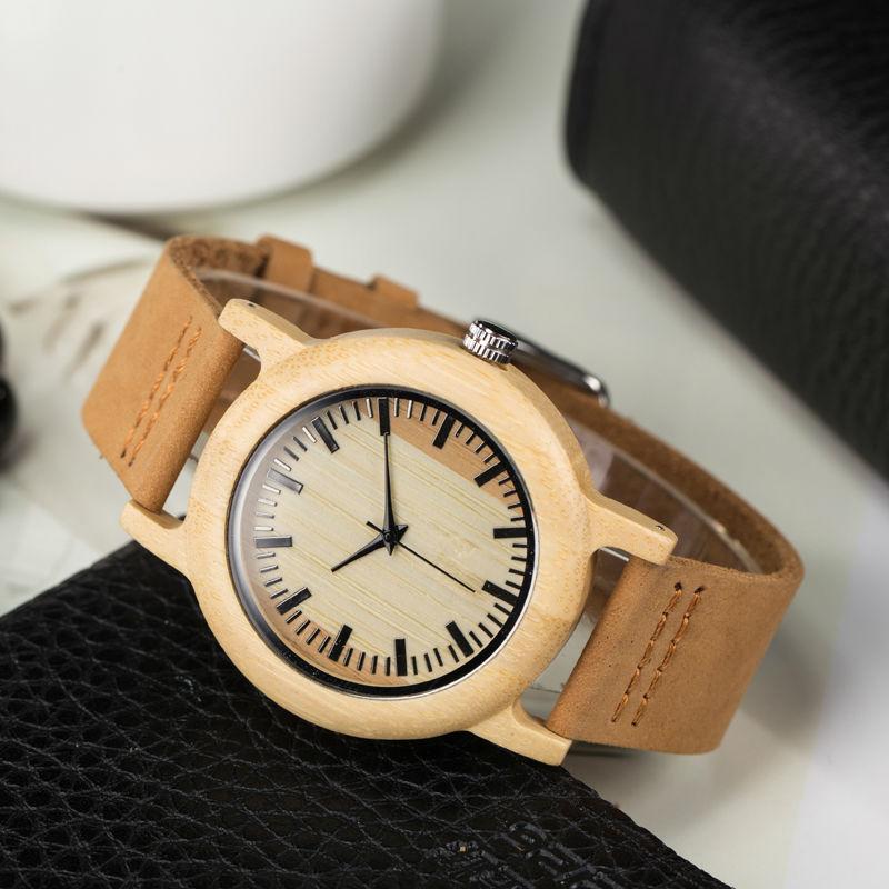woman wood watch (10)
