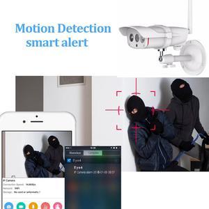 Image 4 - VStarcam C16S WiFi IP Camera  Outdoor 1080P Security Camera Waterproof IR Night Vision Mobile Video Surveillance CCTV Camera