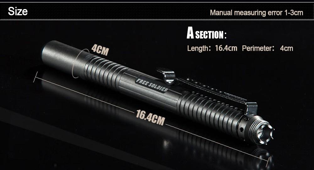 Tactical-attack-&-defense-pen_13