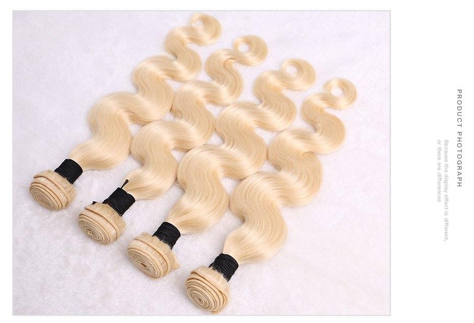 4pcs blonde hair (3)
