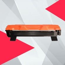 Toner cartridge for Brother TN1000 TN1030 TN1050 TN1060 TN1070 TN1075 HL 1110 TN 1050 TN 1075