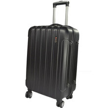 EVISPO 2016 new valise bagages roulettes 20 24 Inch Travel Suitcase Trolley Case Hardside Luggage Trolley Suitcase Rolling