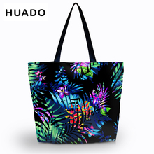 large capacity shopping bag Eco friendly Folding Shopping tote Women's Handbags Waterproof Foldable Reusable Household Tote Bags tote bag foldable reusable shopping bag large capacity grocery shoulder bags eco friendly tote shopping handbag for travel
