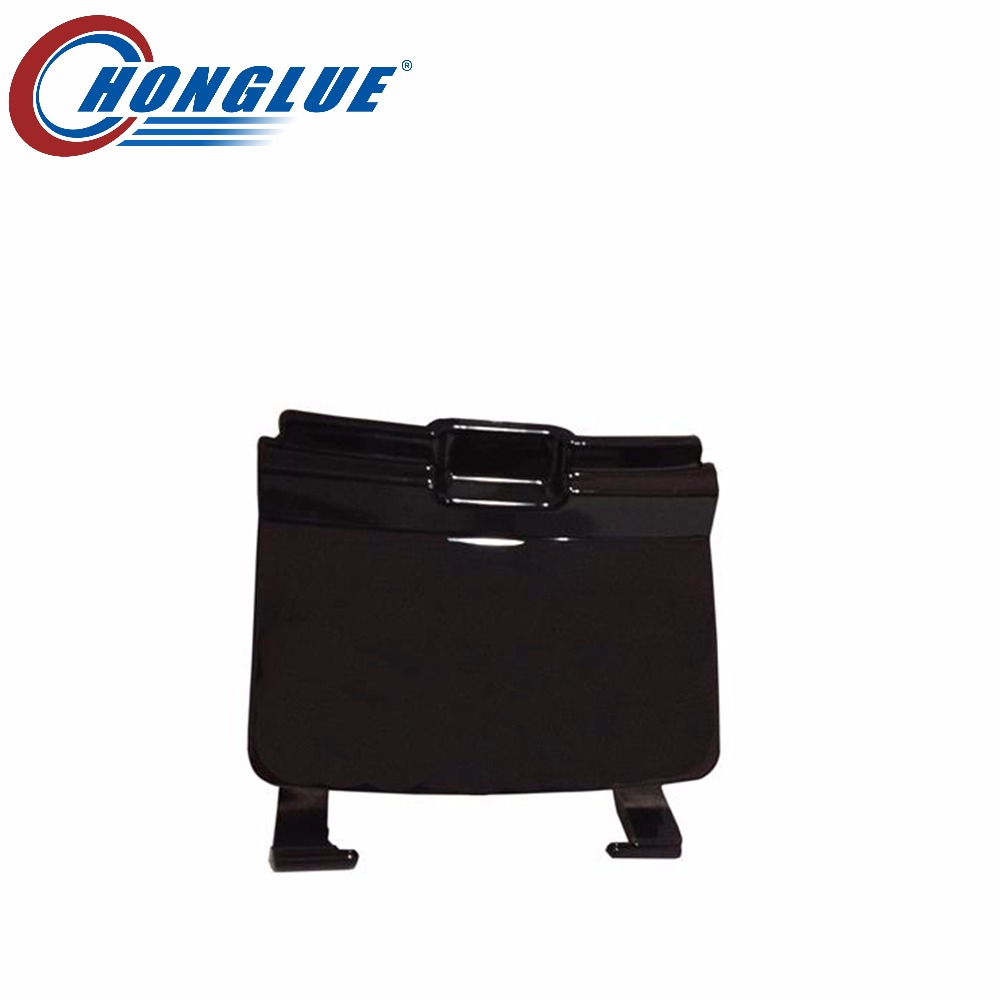 honglue Motorcycle scooter fuel tank plastic black paint cover Oil tank cover for Honda Dio scooter AF27/AF28 Fuel tank cap fuel tank assembly 1 0l fits 49cc mini 2 cycle gasoline packet bike atv fuel tank w cap scooter parts