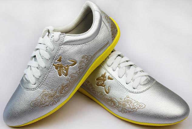5color silver/gold kids\u0026adult kung fu