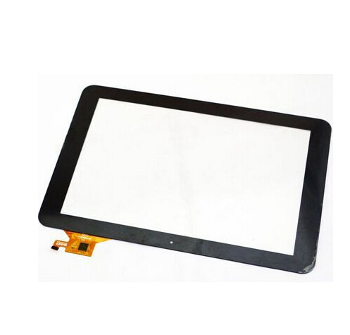 black 10.1 Original New Treelogic Brevis 1003QC IPS Tablet touch screen touch panel digitizer glass Sensor Free Shipping treelogic era 3d 3d конвертер где