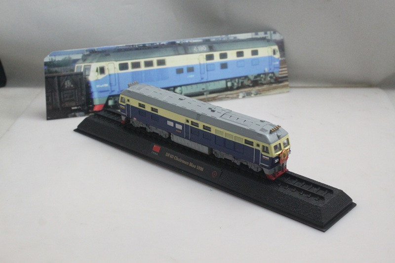 T018 (3)