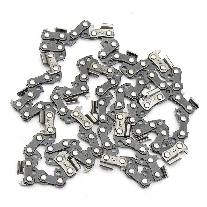 1Pcs 16 Inch 44DL 3/8 Inch LP Chainsaw Saw Chain For STIHL MS170 MS171 & HT130 HT131 Parts