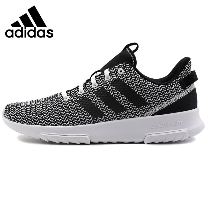 adidas neo Sneaker CF RACER TR