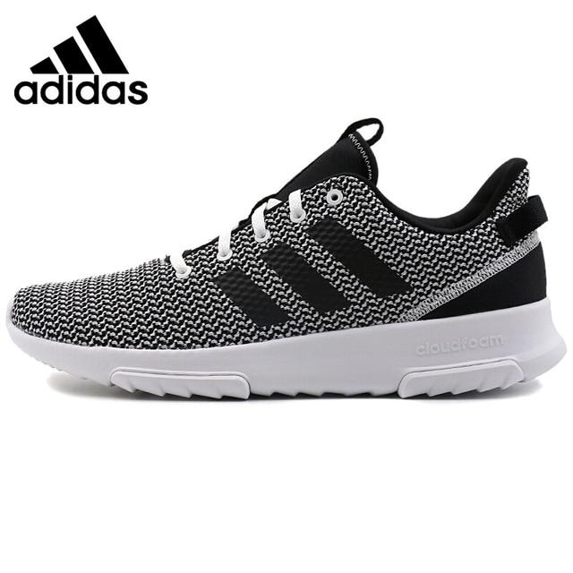 Adidas Schuhe Neu 2017