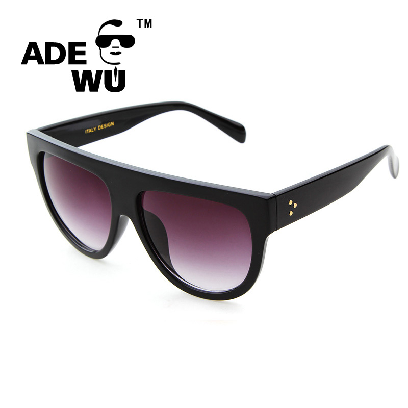 Italy Design Sunglasses  online whole italy design glasses from china italy design