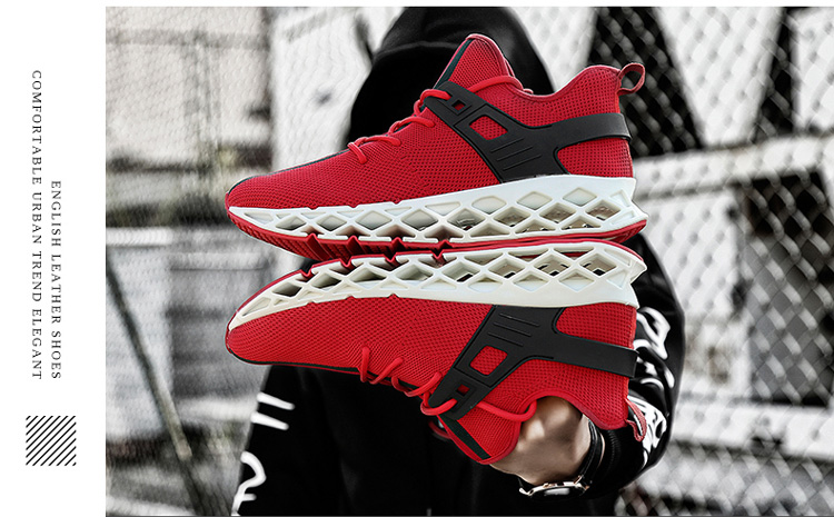 men shoes running (6)