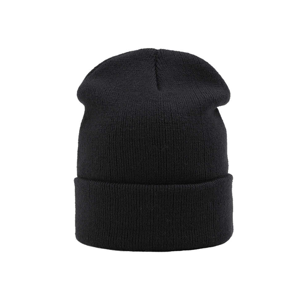f5757f0c5 Detail Feedback Questions about Knitted Skullies Beanies Women ...