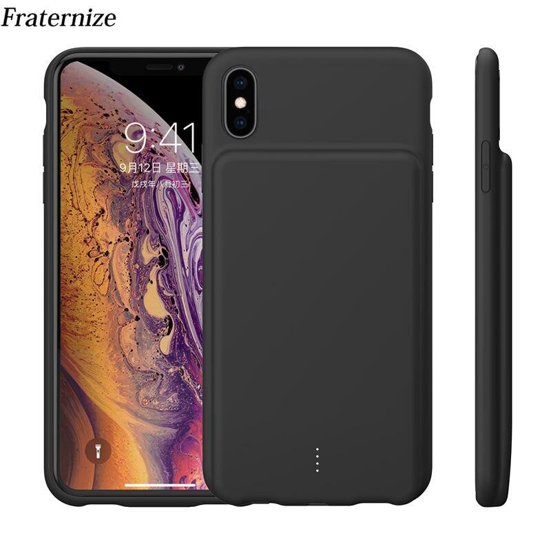 3667a3462fa Caja del teléfono de silicona para iPhone 7 7 Plus 6 6 S líquido completo  borde