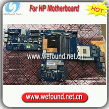 100% Working Laptop Motherboard for HP 8540W 8540P 585764-001 Series Mainboard,System Boardd,System Board