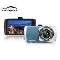 3 Inch HD Vehicle Car DVR Road Dash Video Camera Recorder Camcorder G Sensor Night Vision