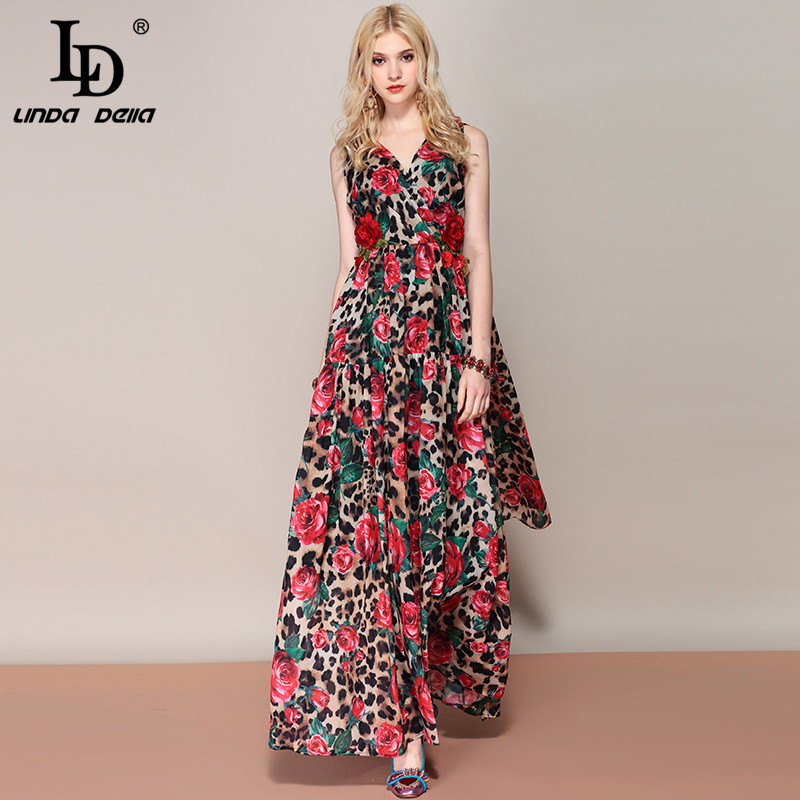 1668fd8318 top 10 maxi dress with shawl list and get free shipping - 4kh23h3m