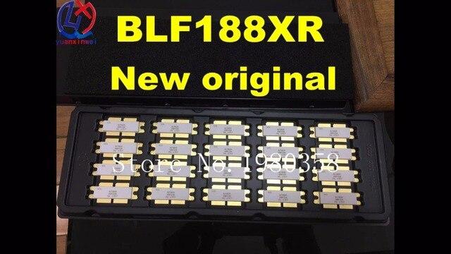 100% Новый оригинальный BLF188XR BLF188