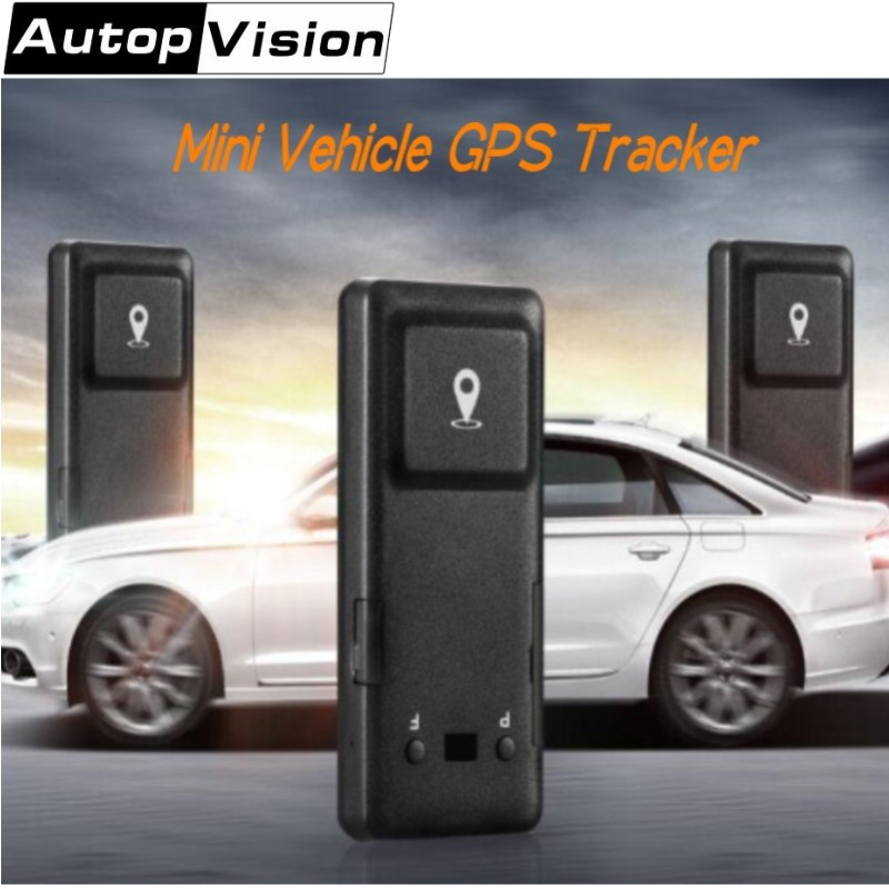 New GPS Tracker Locator For Car Vehicle T28 GPS Tracker with Srong Magnetic 2500Mah Long Battery Life Google Map Android&Iphone motorcycle gps tracker pt201 vehicle realtime tracking locator car waterproof save 50% gprs cost anti theft alert google map