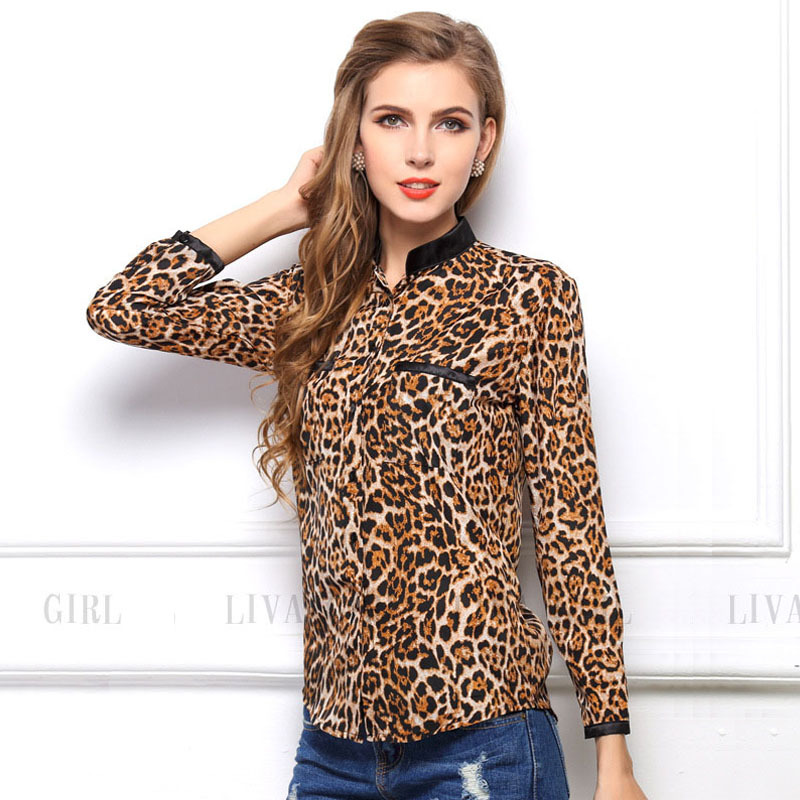 Shop for cheetah clothes brand online at Target. Free shipping on purchases over $35 and save 5% every day with your Target REDcard.