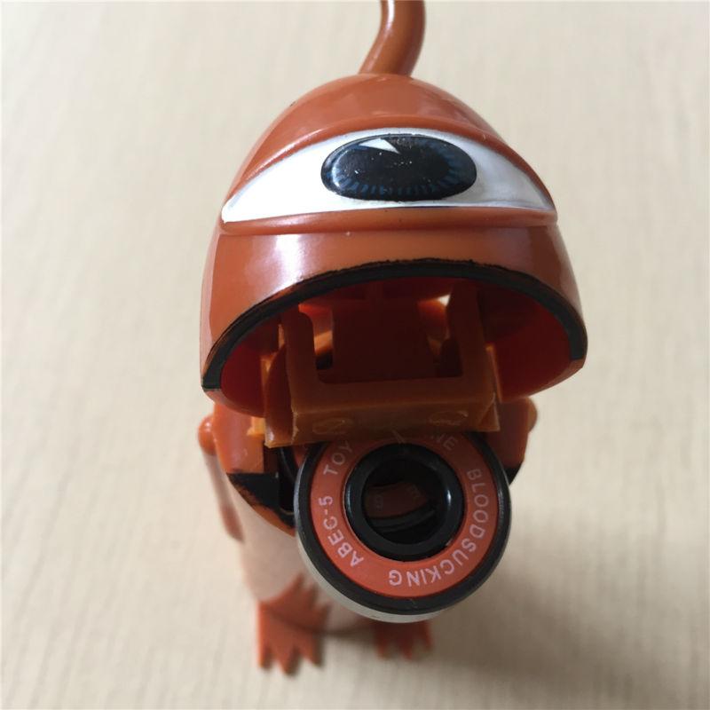Toy machine ABEC-5 Bearing  (5)