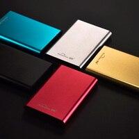 1 ТБ внешний жесткий диск HDD Disco Duro Externo HD Externo 2,5 Disque Dur Externe жесткий диск Dur Портативный USB 3,0