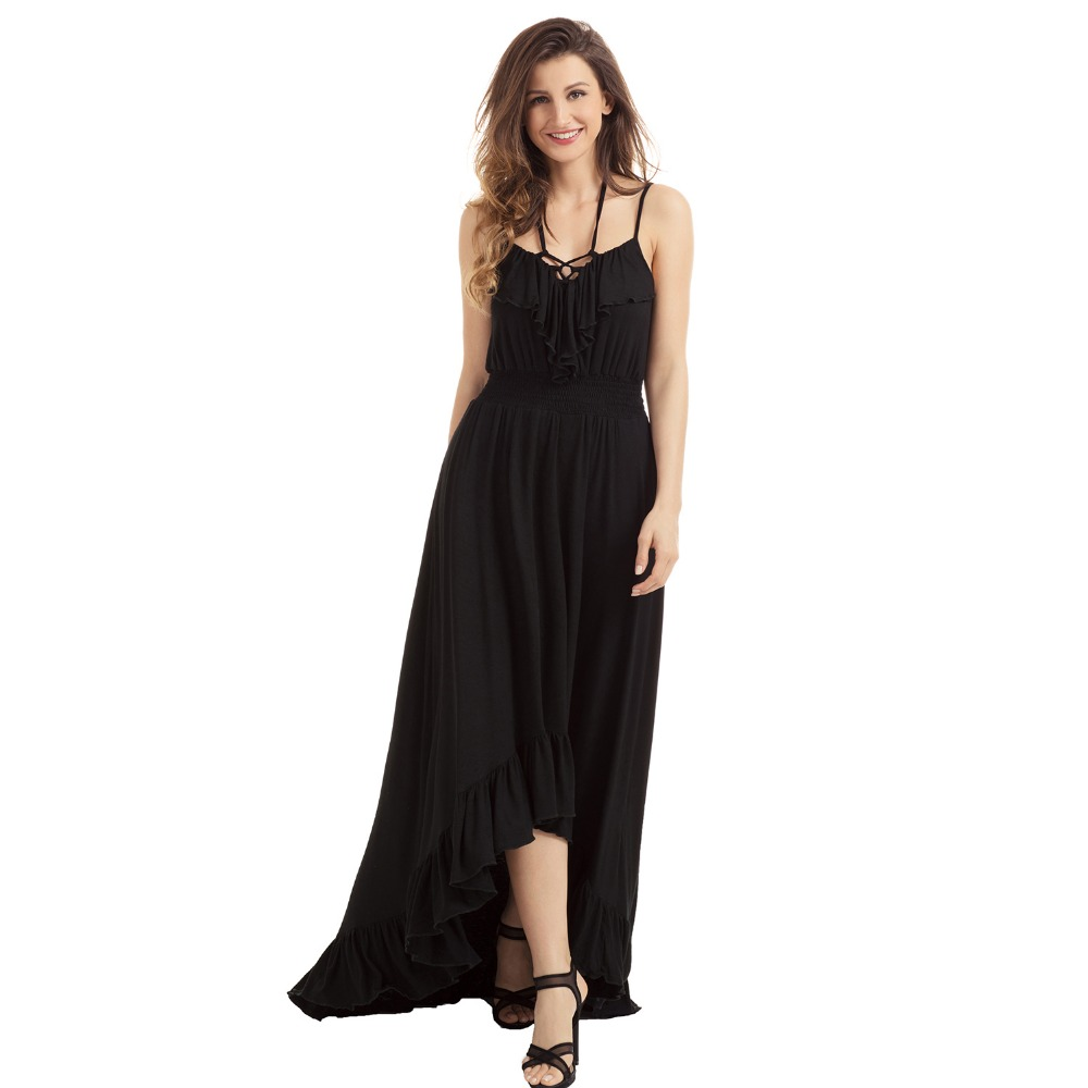 0fa106e6268dd Worldwide delivery hi low dress in NaBaRa Online