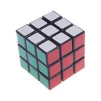 Кубы головоломки