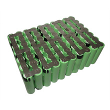 Е-байка 36В 21Ah для ITALWIN Батарея пакет литий-ионная электровелосипед для самостоятельной установки